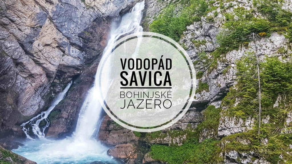vodopad-savica-bohinjske-jazero-titulka