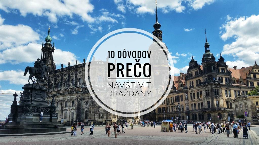 10-naj-historickych-miest-v-drazdanoch