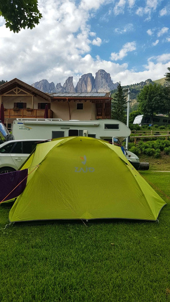 camping-miravalle