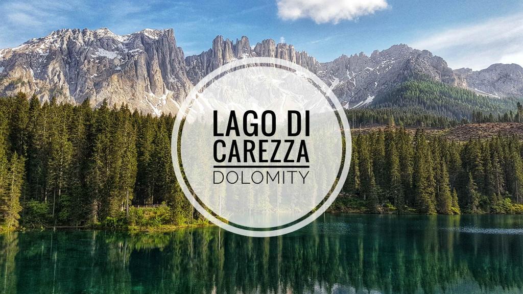 lago-di-carezza-dolomity-titulka