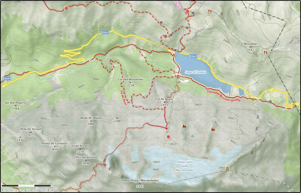 mapa-marmolady-a-okolia
