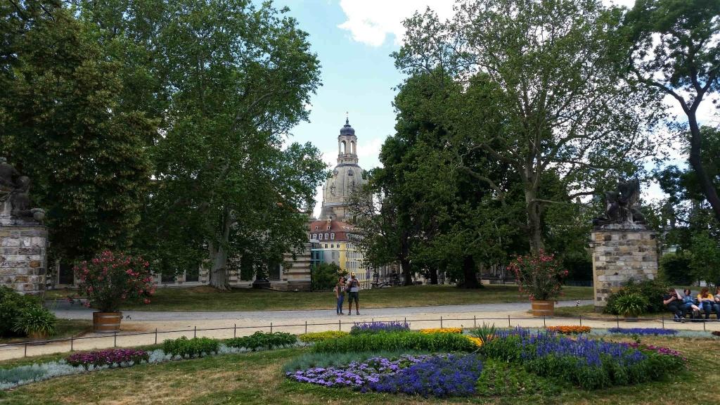 mestsky-park-a-fontana-drazdany