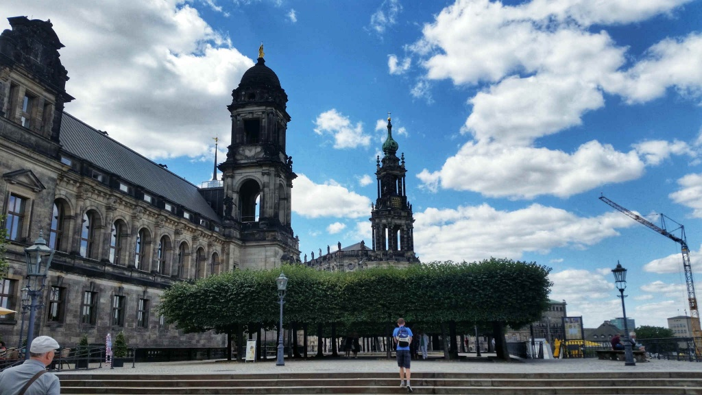 palacove-namestie-schlossplatz-drazdany