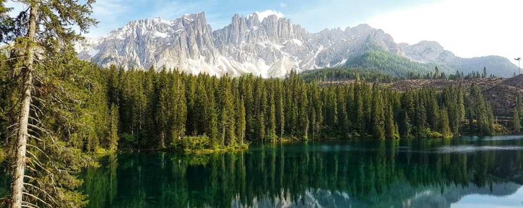 panorama-lago-di-carezza
