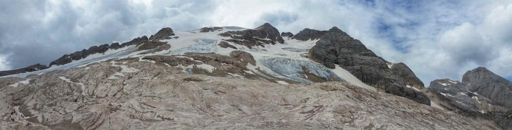 panorama-marmolady