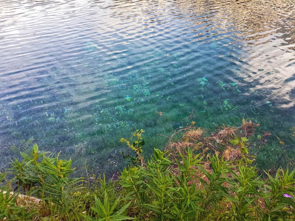 priezracne-jazero-lago-di-carezza