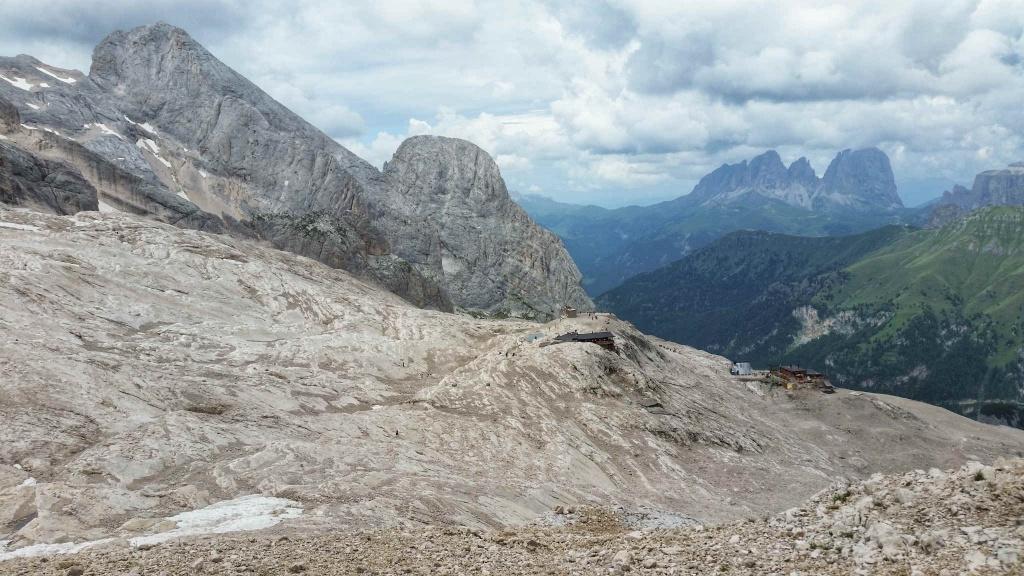rifugio-capanna-al-ghiacciaio