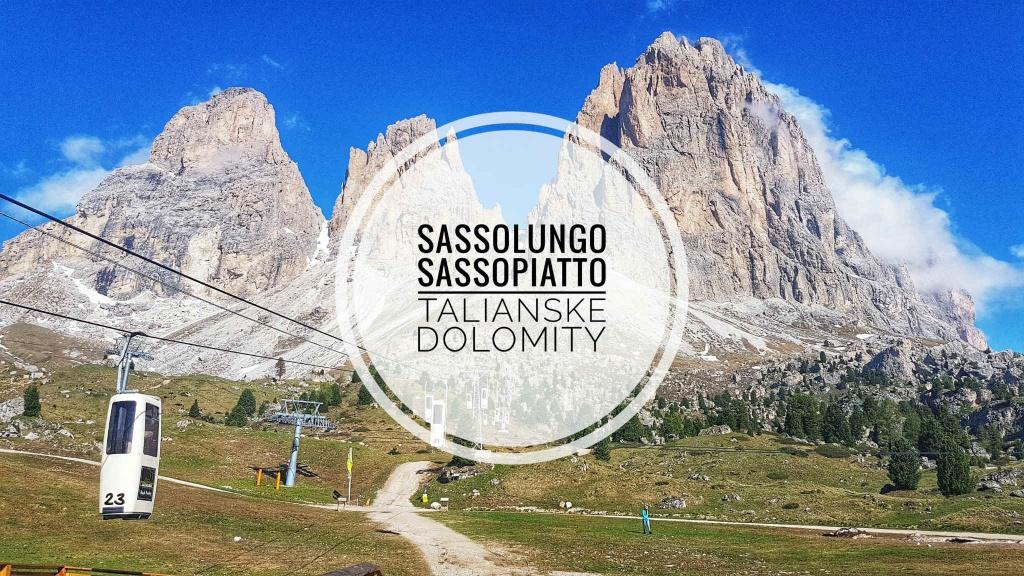 sassolungo-a-sassopiatto-dolomity-titulka