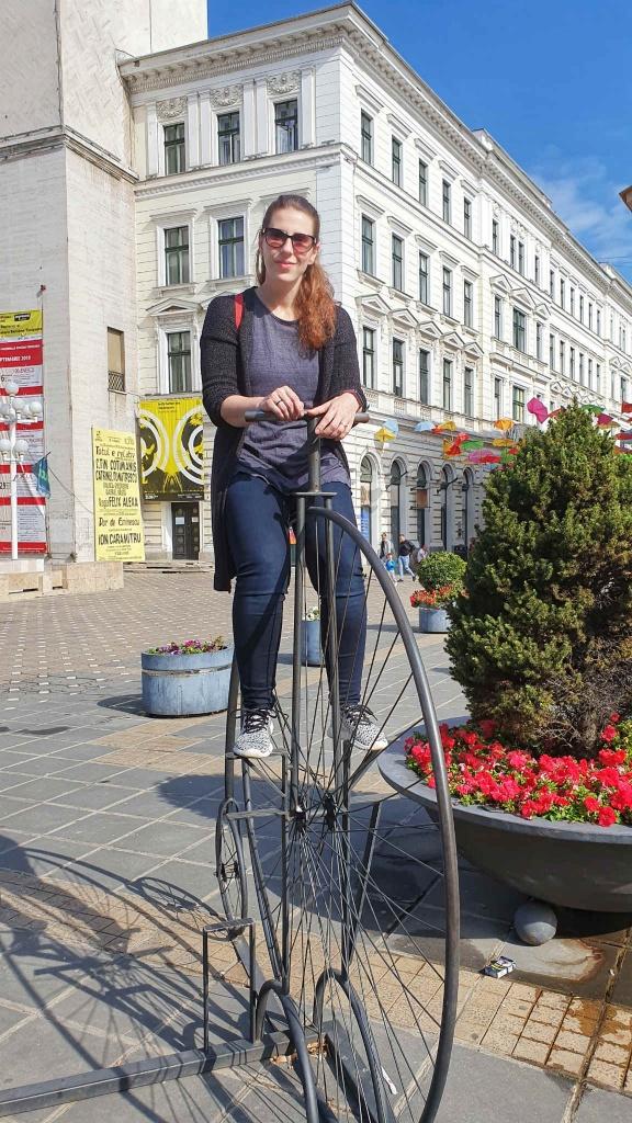 kadetade-na-bicykli-v-timisoare