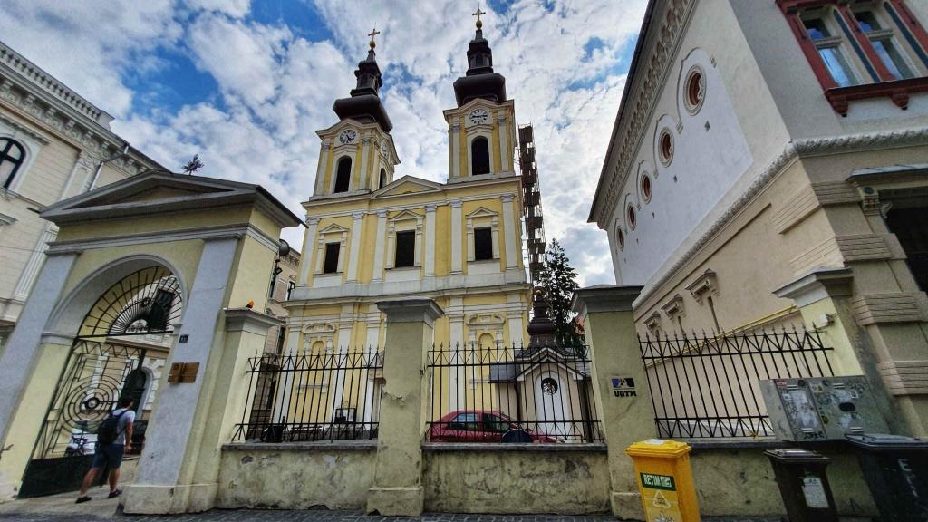 srbska-pravoslavna-katedrala-temesvar