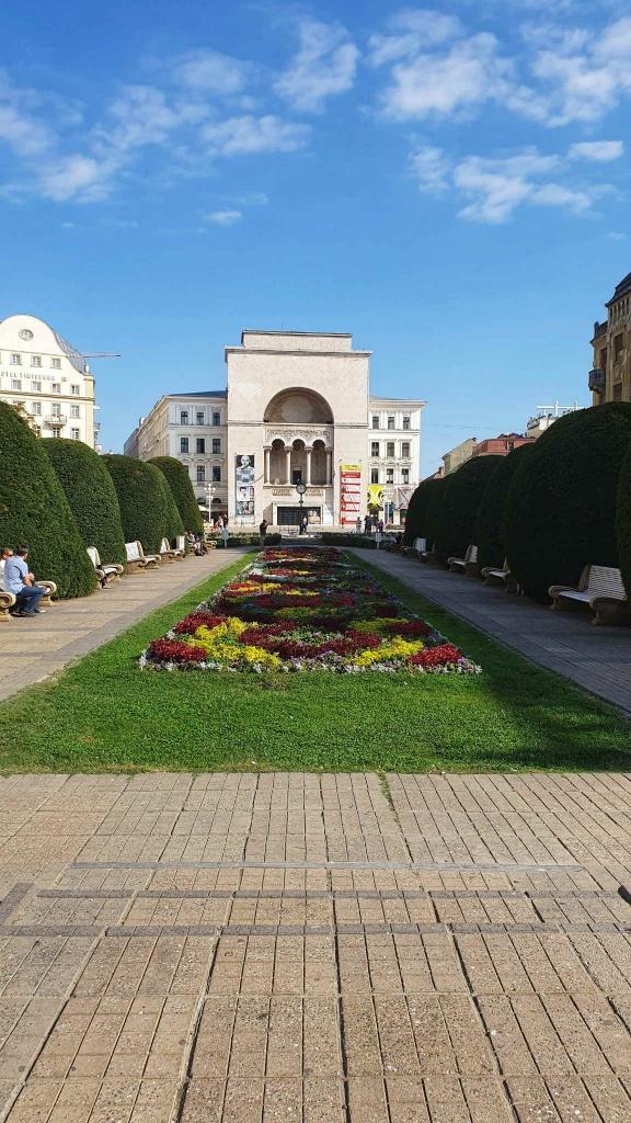 statna-opera-temesvar