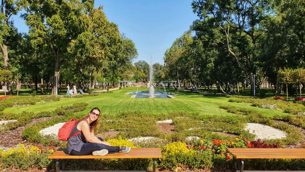 temesvar-central-park-antona-scudiera