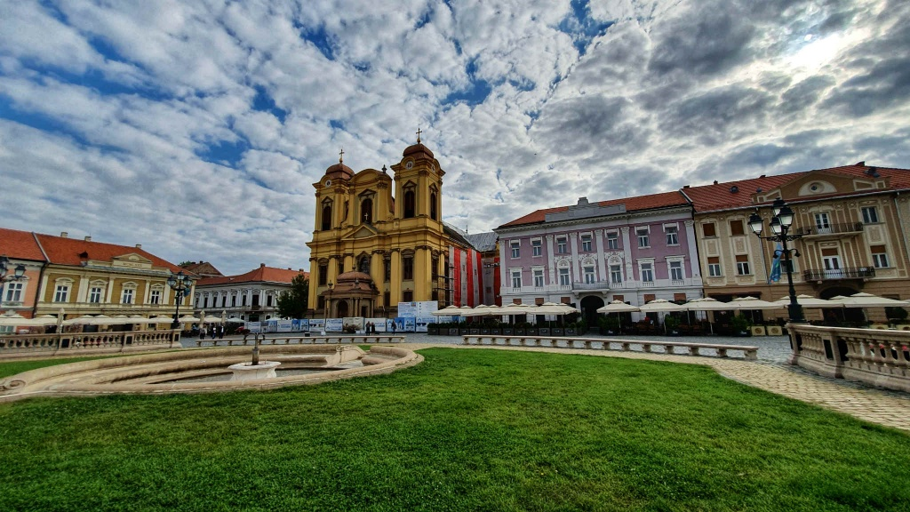 temesvar-katedrala-svateho-juraja