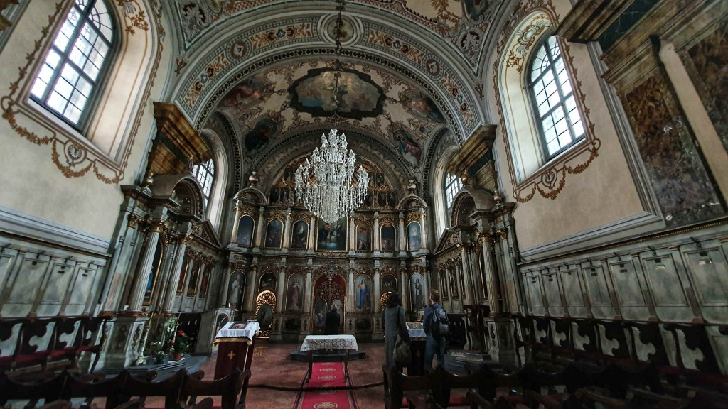 temesvar-pravoslavna-katedrala