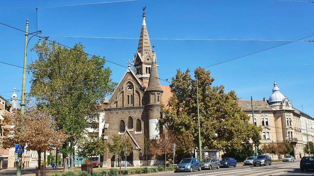 kalvinsky-kostol-v-segedine