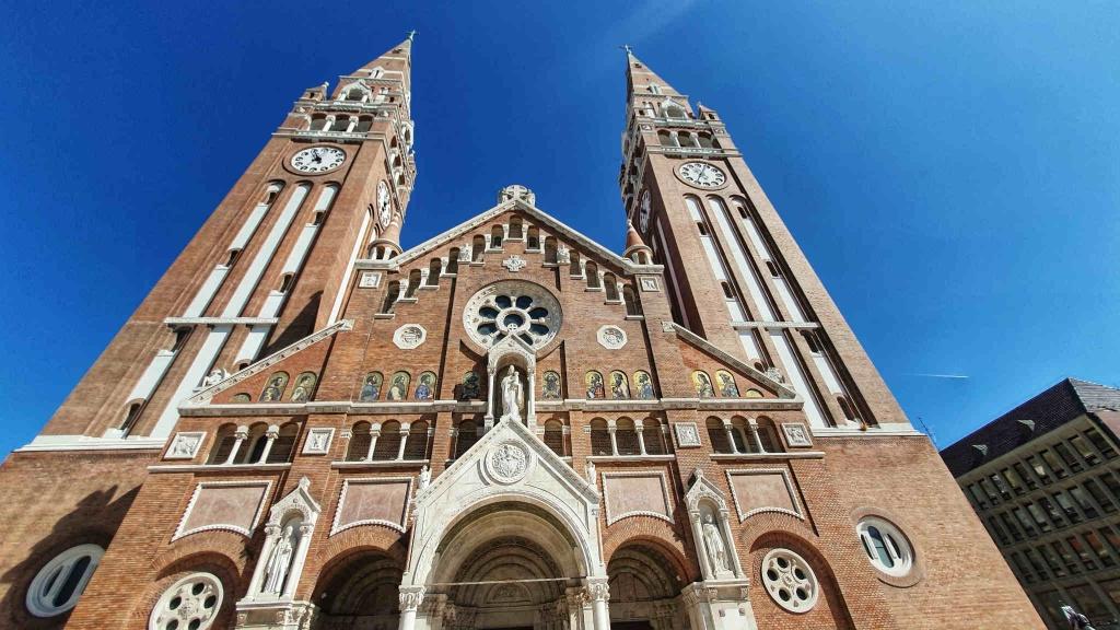 katedrala-segedin