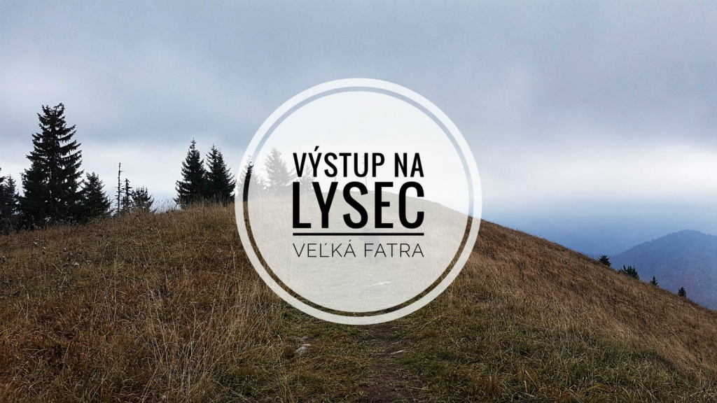 lysec-tipy-na-vylet-turistiku