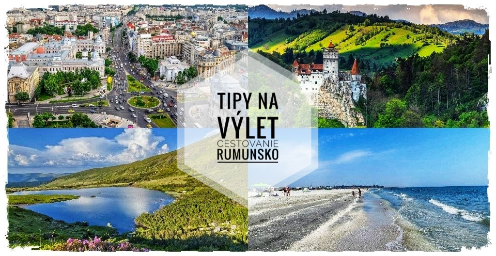 rumunsko-kade-tade-po-svete