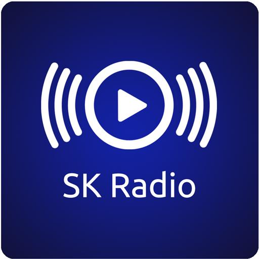 slovenske-online-radia