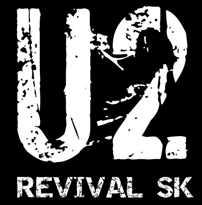 u2-revival-sk-logo