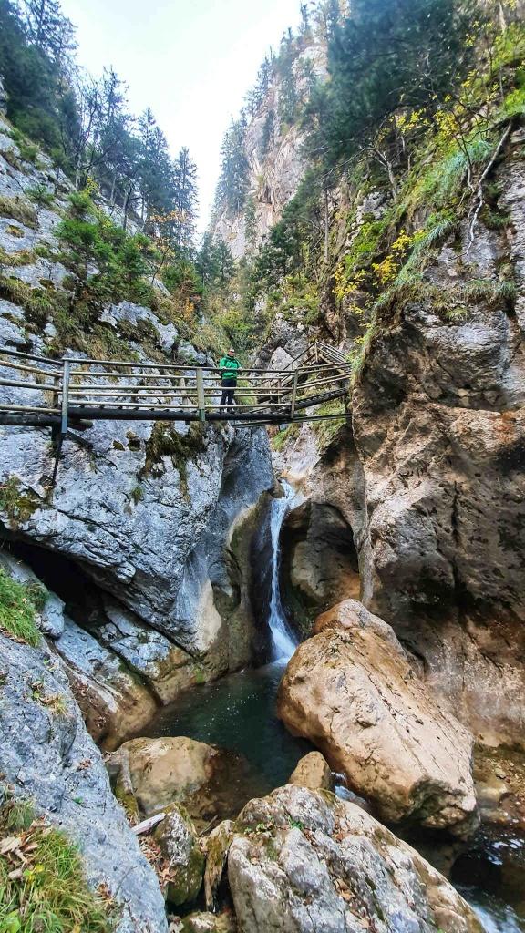 mosty-ponad-potok-mixnitzbach