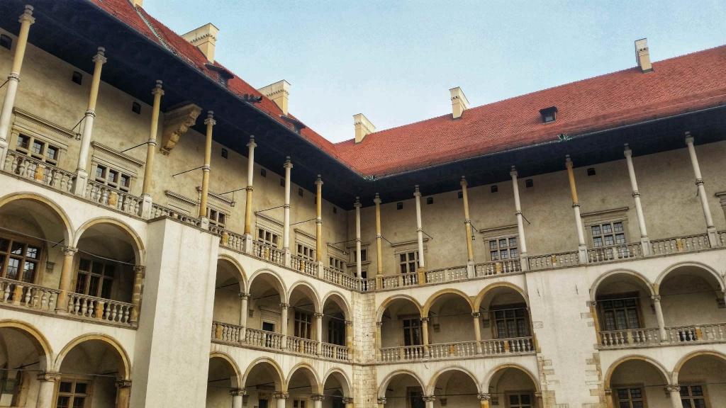 nadvorie-wawelskeho-hradu-v-krakove