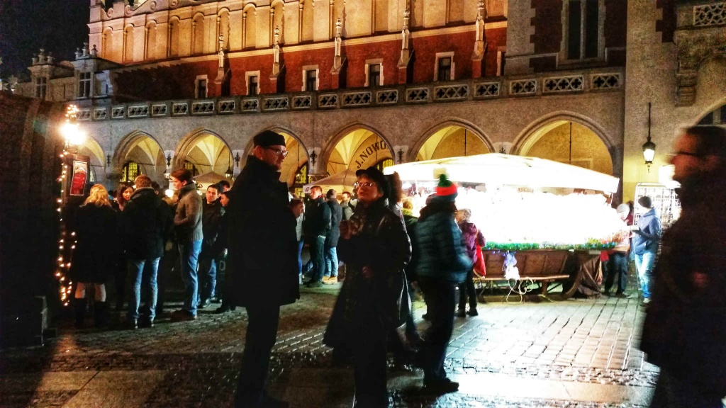 rynek-glowny-krakow