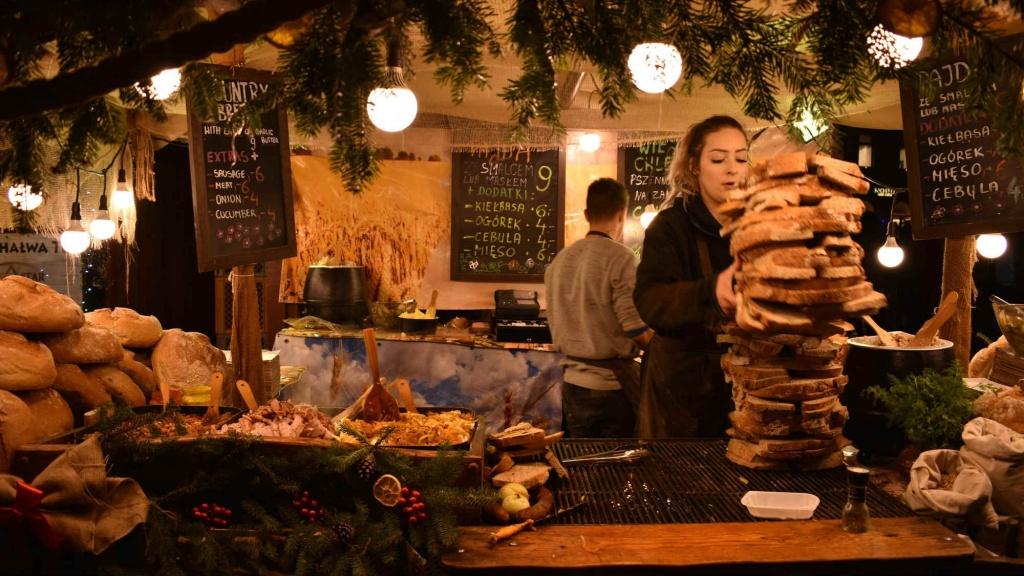 speciality-na-vianocnych-trhoch