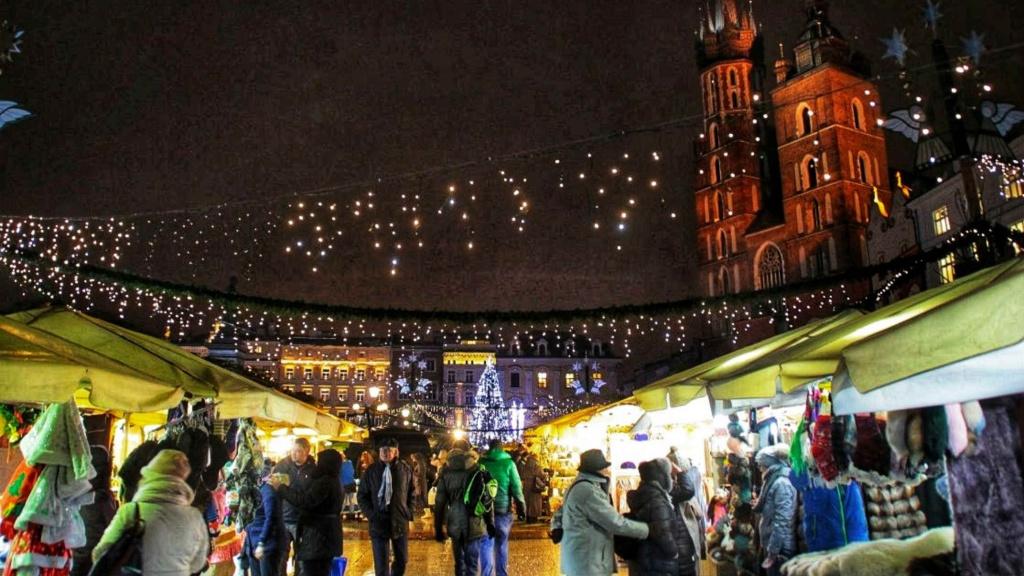 vianocne-trhy-v-polskom-krakove