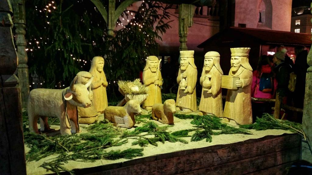 vianocny-betlehem-v-krakove
