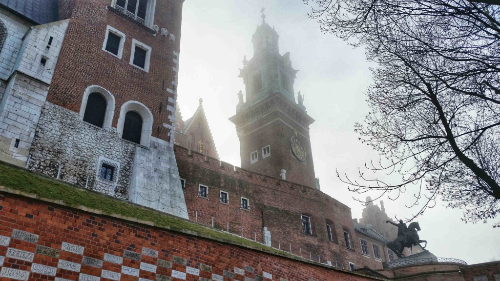 wawelsky-hrad-krakow