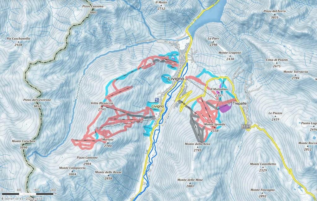 mapa-lyziarskeho-strediska-livigno