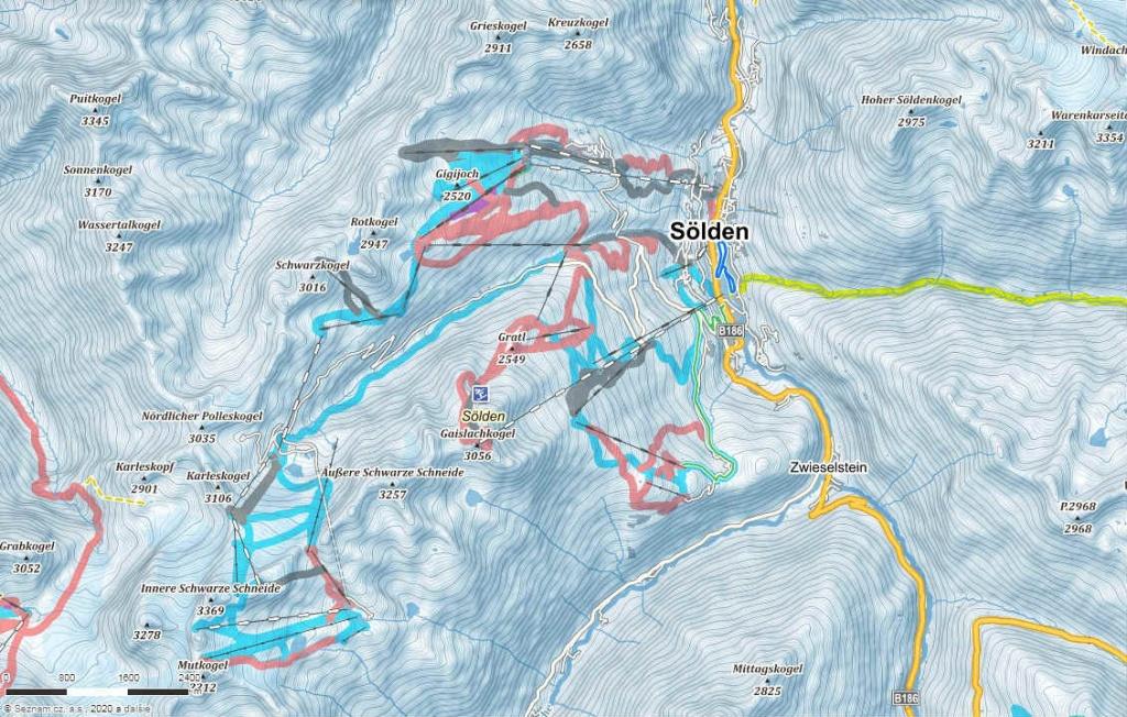 mapa-lyziarskeho-strediska-solden