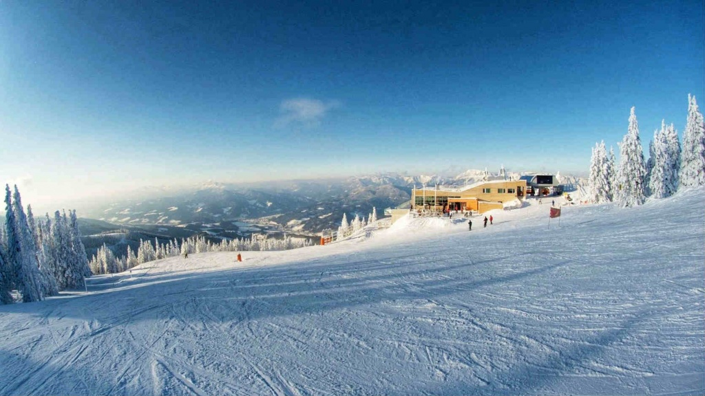 stuhleck-lyziarske-stredisko-taliansko