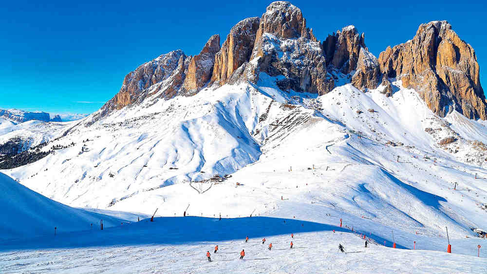val-gardena-lyziarske-stredisko-taliansko