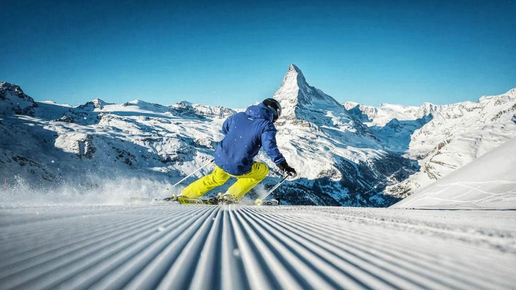 zermatt-lyziarske-stredisko