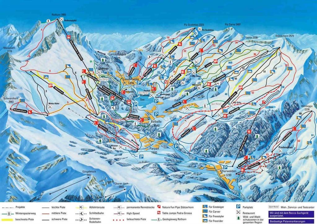 zimna-mapa-zjazdoviek-arosa-lenzerheide