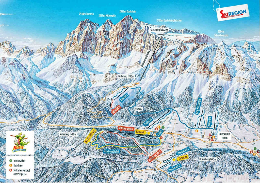 zimna-mapa-zjazdoviek-dachstein