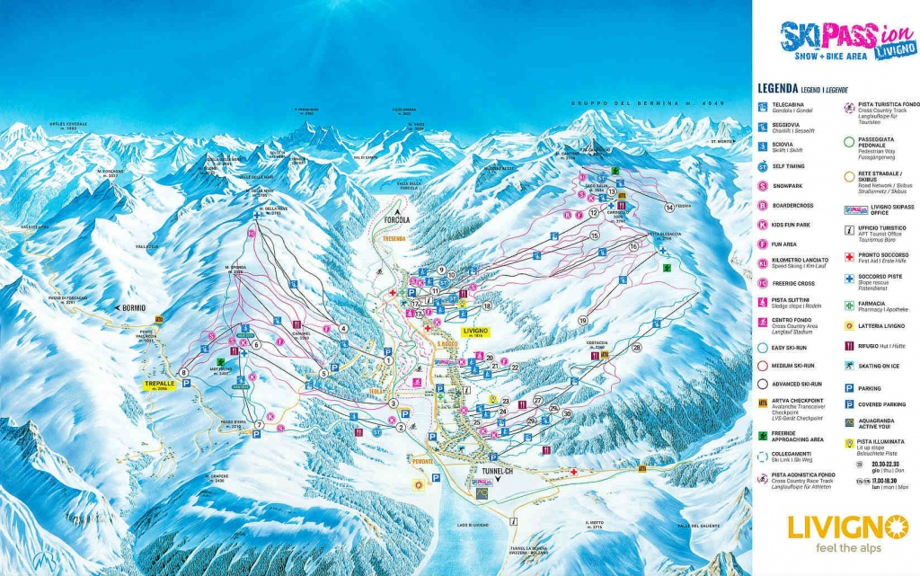 zimna-mapa-zjazdoviek-livigno