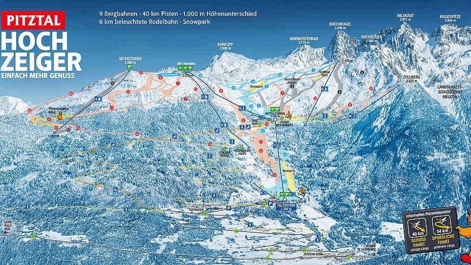 zimna-mapa-zjazdoviek-pitztal