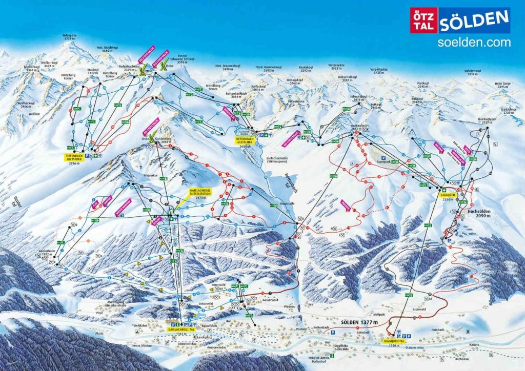 zimna-mapa-zjazdoviek-solden