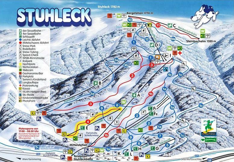 zimna-mapa-zjazdoviek-stuhleck