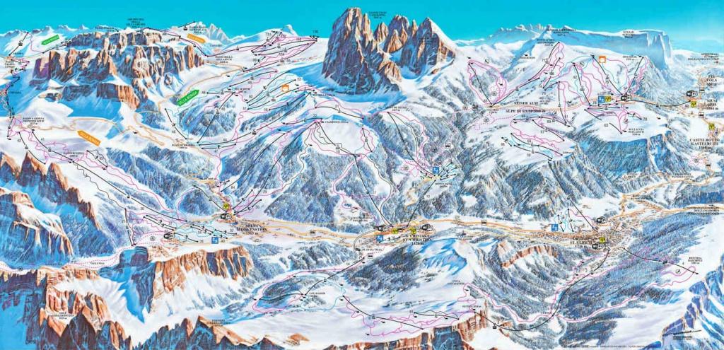 zimna-mapa-zjazdoviek-val-gardena