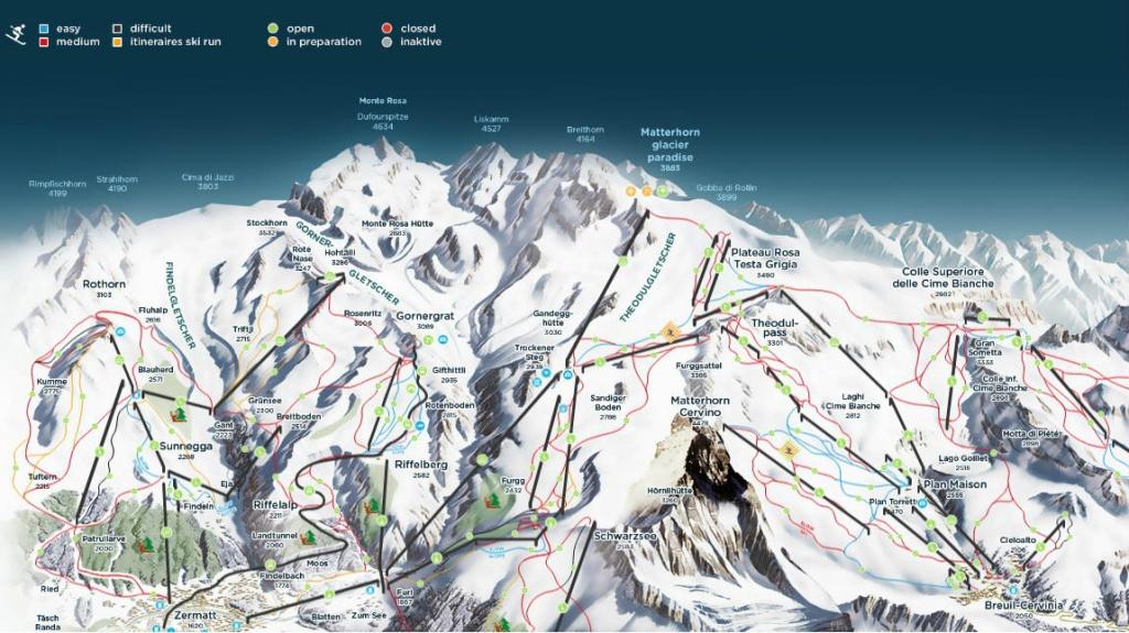 zimna-mapa-zjazdoviek-zermatt