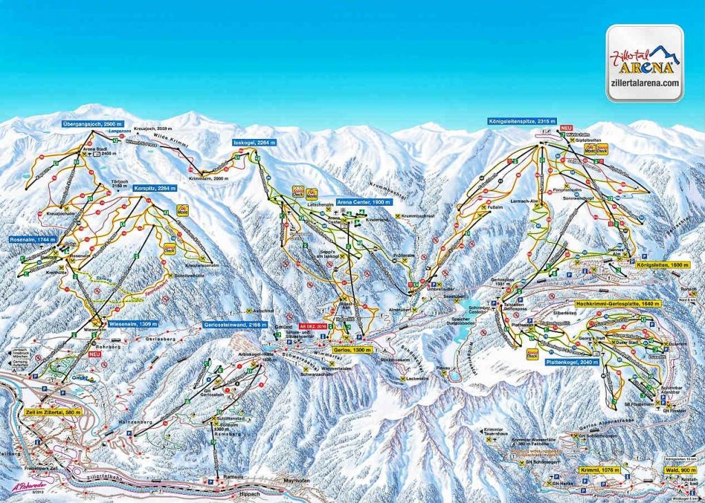 zimna-mapa-zjazdoviek-zillertal