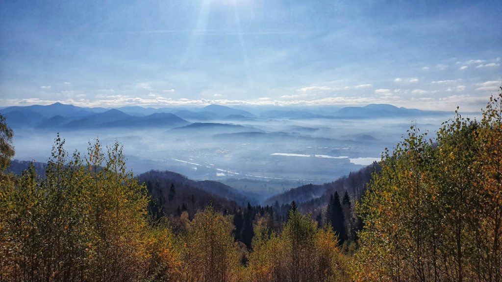 klacianska-dolina