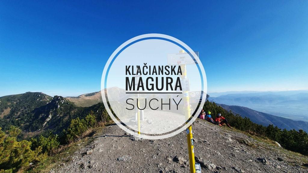klacianska-magura-a-suchy-titulka