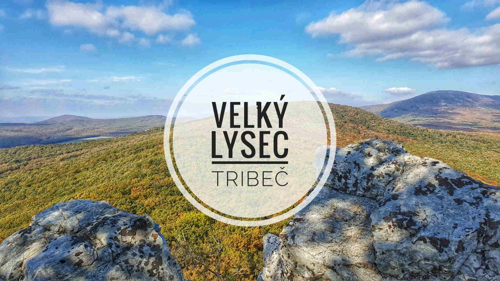 vystup-na-velky-lysec-tribec