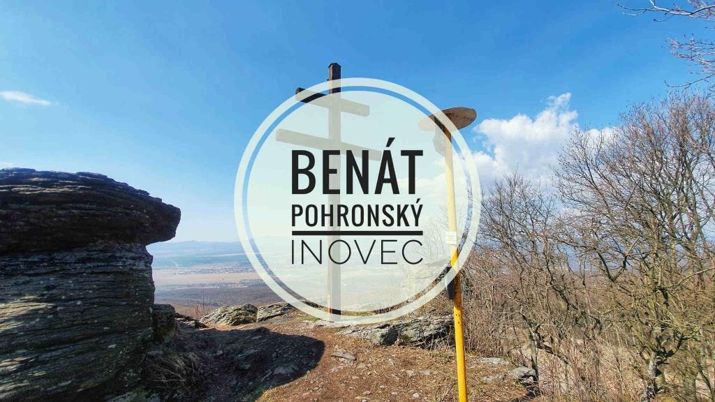 benat-pohronsky-inovec-kamenne-vrata