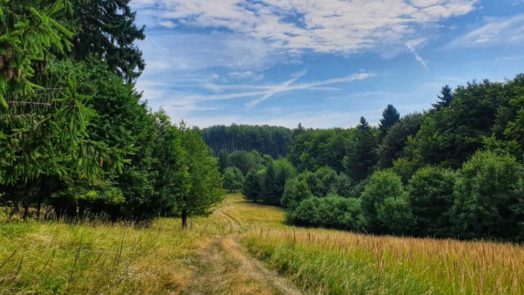 turisticka-cesta-na-vrch-velky-inovec
